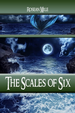 The Scales of Six Rosean Mile
