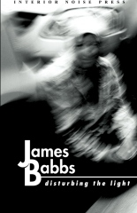 Dictionary of Chaos:Poems James Babbs