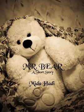 Mr. Bear Midu Hadi
