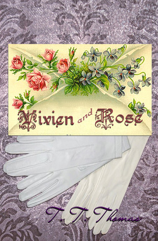 Vivien and Rose T.T. Thomas