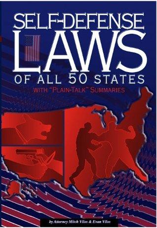 Utah Gun Law James D. Vilos