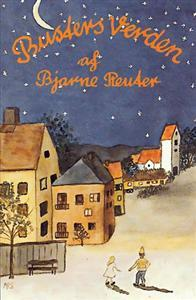 Busters Verden Bjarne Reuter
