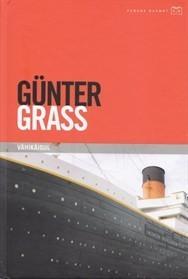 Vähikäigul  by  Günter Grass