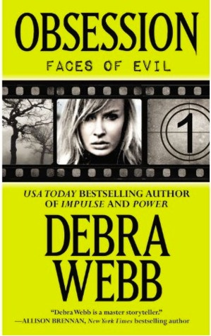 Broken (Mills & Boon Intrigue) (Colby Agency: The New Equalizers - Book 3)  by  Debra Webb