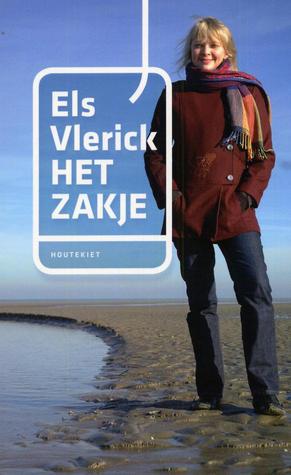 Het zakje Els Vlerick