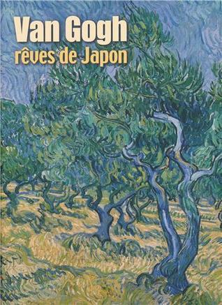 Van Gogh, rêves de Japon / Hiroshige, lart du voyage  by  Marc Restellini