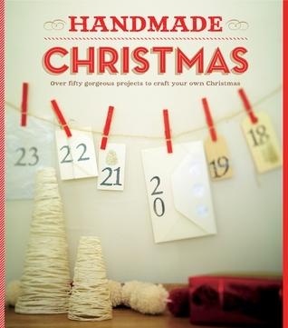 Handmade Christmas Various