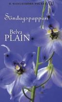 Söndagspappan Belva Plain