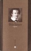 Opere  by  Georg Büchner