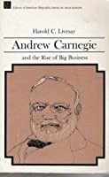 a discussion of the philantrophy of andrew carnegie His activities became the model for andrew carnegie and many others wk philanthropy in england, 1480–1660: a study of the changing pattern of english social.