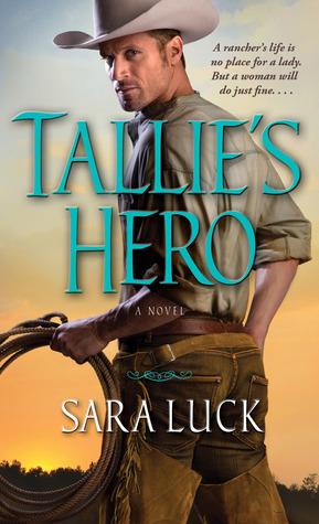 Tallies Hero Sara Luck