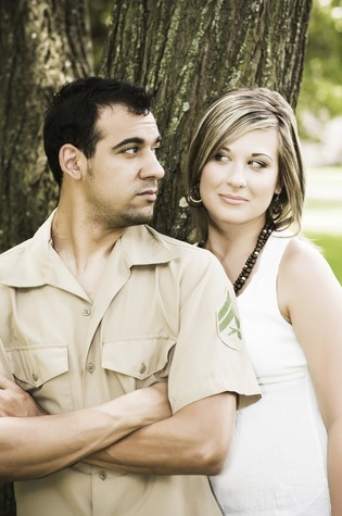 Top End Romance  by  Jocelyn Price