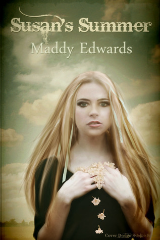 Susans Summer (One Black Rose #4)  by  Maddy Edwards