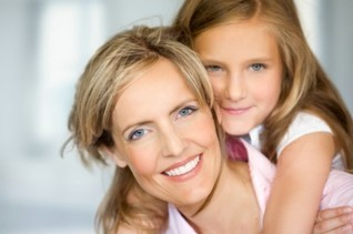 Mature Daughters: A Mentoring Checklist for Daughters and Young Women  by  Phillip Kayser
