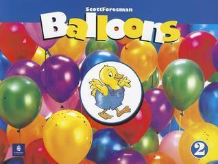Balloons 2 Mario Herrera