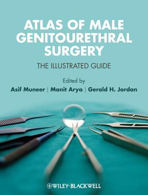 Textbook of Penile Cancer Asif Muneer