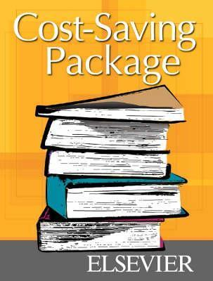 ICD-9-CM, Volumes 1-3 [With 2 Books]  by  Carol J. Buck