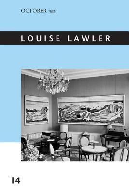 Louise Lawler Helen Anne Molesworth