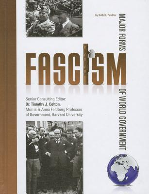 Fascism Diane Bailey