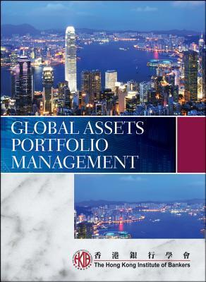Global Portfolio and Client Relationship Management Hong Kong Institute of Bankers