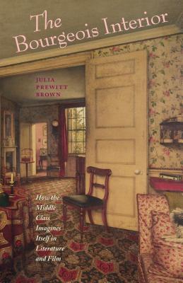 Bourgeois Interior Julia Prewitt Brown
