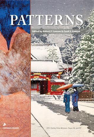 Patterns: Make Em and Break Em  by  Robert F Lawson