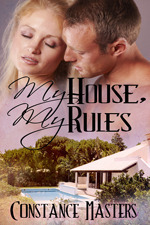 My House, My Rules Constance Masters
