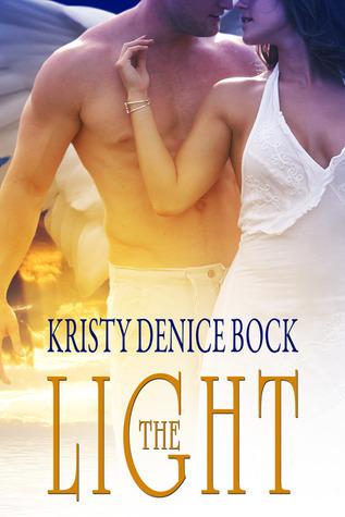 The Light Kristy Denice Bock