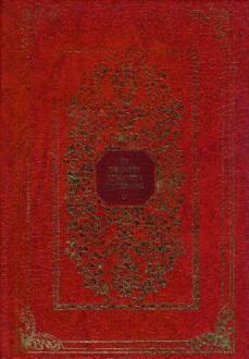 Crónica do Reino de Carlos IX Prosper Mérimée