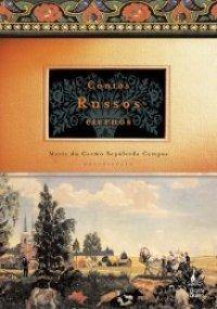 Contos russos eternos Maria do Carmo Sepúlveda Campos