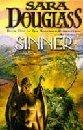 Sinner (Wayfarer Redemption #4) Sara Douglass
