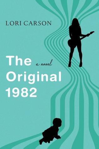 The Original 1982 Lori Carson