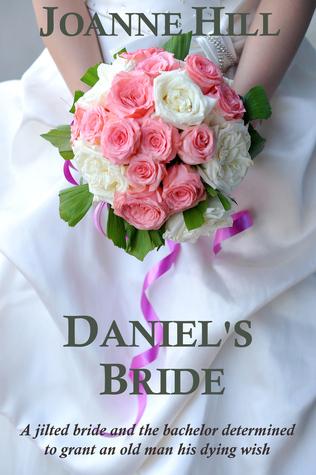 Daniels Bride  by  Joanne  Hill