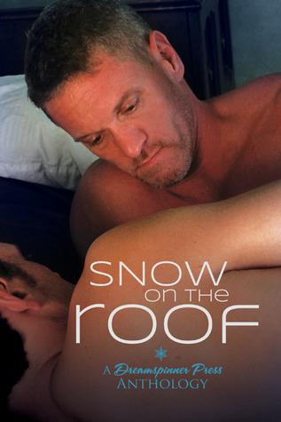 Snow on the Roof J. Leigh Bailey