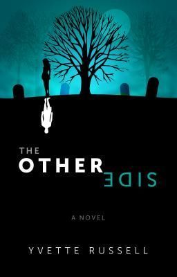 The Otherside Yvette Russell