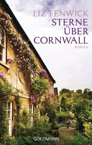 Sterne Über Cornwall Liz Fenwick