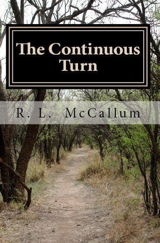 The Continuous Turn R  L  McCallum
