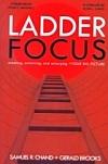 Ladder Focus Samuel R. Chand