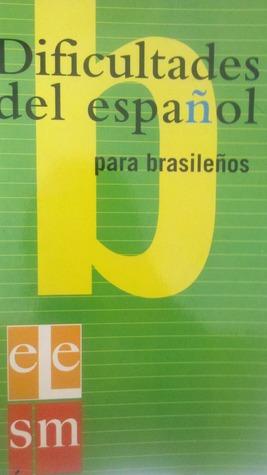 Dificultades del Español para Brasileños Diego Chozas