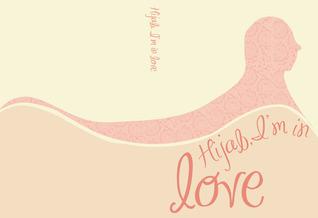 Hijab Im in Love Mega Aulia Insani