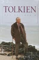 Tolkien - Een Biografie  by  Michael White