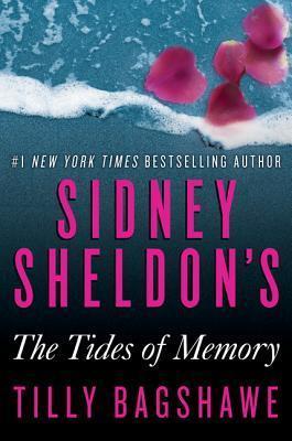 Sidney Sheldons The Tides of Memory Sidney Sheldon