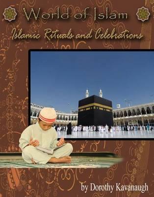 Islamic Rituals and Celebrations David Cane