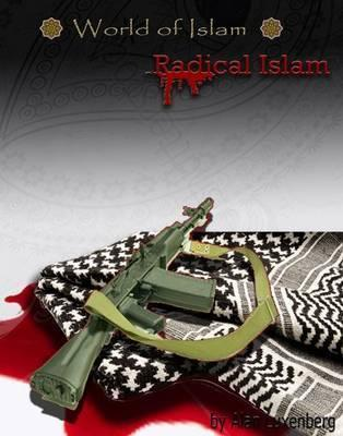 Radical Islam Roy Mottahedeh