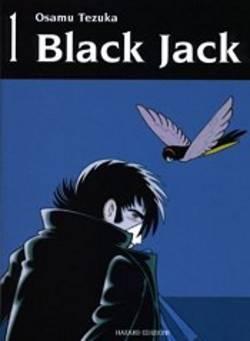 Black Jack n. 1  by  Osamu Tezuka