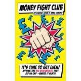 Money Fight Club Anne Caborn