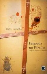Feijoada no Paraíso Marco Carvalho