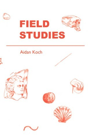 Field Studies Aidan Koch