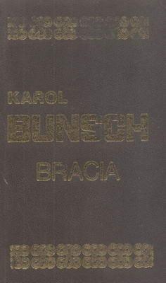 Bracia Karol Bunsch
