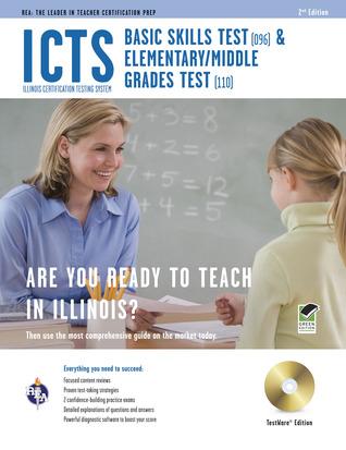 Illinois ICTS Al Davis
